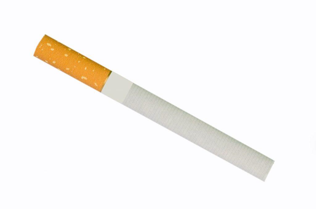 1200px Cigarette DS