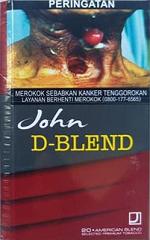 jdred 1