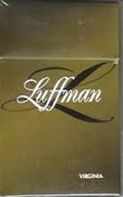 luffmangold 1