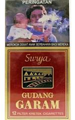 sunya12 1
